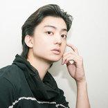 俳優・健太郎さんインタビュー「選択肢はいくらでもある。心に留まるものを突きつめてほしい」
