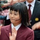 『花晴れ』杉咲花、平野紫耀にSNSで感謝 中川大志も3ヵ月を振り返る