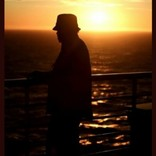 【イタすぎるセレブ達・番外編】マイケル・ジャクソンの父が死去 最後のツイートにパリス・ジャクソン「祖父が書いたものじゃない」