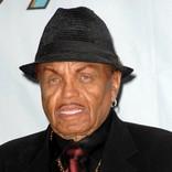 マイケル・ジャクソンの父ジョセフ・ジャクソンが死去