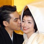 柳楽優弥と豊田エリー『禁断の恋』の裏側を告白 「そんなことしてたの!?」
