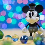 ミッキーマウスとミニーマウスの知られざる秘密とヤバすぎるうわさ10選。ミッキーの中の人の正体は……
