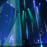 三月のパンタシア 切ない恋物語を歌と動画で綴る2ndワンマンライブ『~星の川、月の船~』