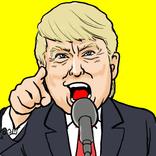 トランプ大統領「在日米軍撤退」なら第七艦隊を買っちゃえ!
