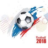 サッカー日本代表・西野朗監督の「契約延長」を中国メディアが後押し