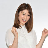 小倉優子が明かしたナイナイ矢部のイクメンぶりに岡村「嘘やん!」と驚き