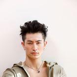 伊万里有がデビューシングルを配信リリース 自身のレギュラー番組でMVを初公開。リリース・イベントやCD特典情報も解禁