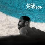 『ザ・エッセンシャルズ』 ジャック・ジョンソン(Album Review)
