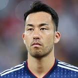 吉田麻也「本当に素晴らしいキャプテンで」 長谷部誠の代表引退に、1分間涙で言葉出ず