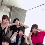 倖田來未 簡単で真似しやすい振り付け!美少女たちが続々と「め組のひと」に集結!