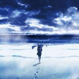 アニメ『ユーリ!!! on ICE』2019年に完全新作劇場版公開決定