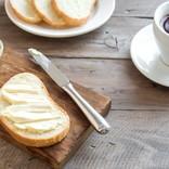 中居「KinKiが好きだから俺が好きとは限らない」 武井壮おすすめのパンの焼き方に苦言