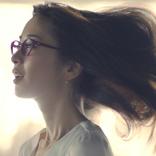 泉里香「美しすぎる家庭教師」を演じる