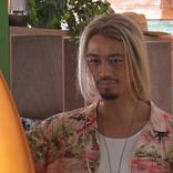 斎藤工のギャル男姿に衝撃「Indeed」新CMメイキング映像
