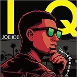 【今週はこれを読め! ミステリー編】正義の探偵小説にして相棒小説『IQ』登場!