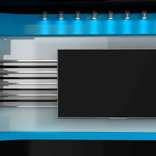 最も嫌いな情報帯番組MCランキング 1位はベテランで歯に衣着せぬ発言の…