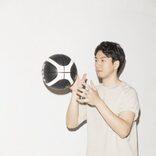 男子バスケットボール・比江島慎選手「自慢できる体のパーツは…」