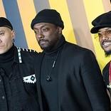 ブラック・アイド・ピーズ、政治的メッセージが込められた新曲「Get It」リリース