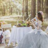 結婚って必要なの?本当にするべき?【結婚のメリット・デメリット】