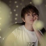 Nissy(西島隆弘)、新曲「トリコ」が映画『あのコの、トリコ。』主題歌に決定!NEWシングルのリリース決定!