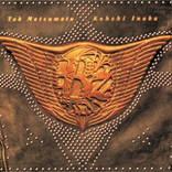 『The 7th Blues』はB'zを本格的なB'zにしたバンドのターニングポイントと言える重要作品