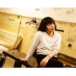 銀杏BOYS・峯田和伸の乙女ぶりがヤバすぎる 「美少年に腕枕したい」