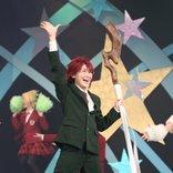 舞台『魔法先生ネギま!』開幕 主演の生駒里奈「キラキラ輝いた楽しい作品」と自信