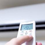 消費電力にも違いがある! エアコンの除湿タイプの見分け方