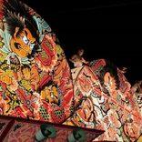 一度は行きたい!心揺さぶる日本の夏祭り12選!灯りイベントも【九州・山口】