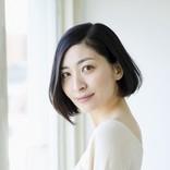 坂本真綾、『劇場版 はいからさんが通る 後編』新キャラで出演