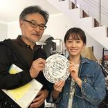 前田敦子はもう棒ではない? 前田敦子映画祭もありえる「女優」としての高い評価