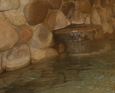 有馬温泉 銀の湯