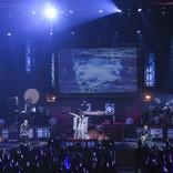 和楽器バンド、 さいたまスーパーアリーナにて 「和楽器バンド 大新年会2019」開催決定!!