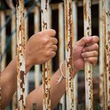 「死刑のない国」ならオウム死刑囚の懲役は何年になるの?