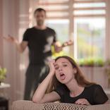 彼氏を癒やすどころか、逆に疲れさせている毒彼女とは?