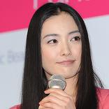 仲間由紀恵、武井咲…芸能界出産ラッシュの「赤面してしまいそうな」理由