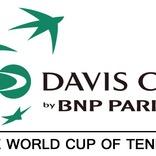 『デビスカップ by BNPパリバ 2018』 日本はボスニア・ヘルツェゴビナとプレーオフで対戦