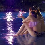 【関東近郊】夕方からのデートにおすすめ!真夏の夜のおでかけデートスポット33選