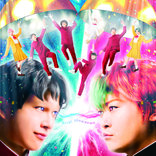 平野良と宮下雄也が火花を散らす!『ハイスクール!奇面組2』ライバル対決波乱の予感