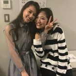 """宮澤佐江""""AKB48 Team SH""""結成に複雑な心境「上海にまた48グループ…」"""