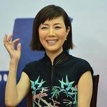 戸田恵子は杏と仲よし! 毎年開かれる『ショムニ会』で行われていることとは