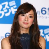 北川景子が「欅坂46」平手友梨奈11カ月ぶりの復活を助けた「けがの功名」