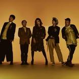 超個性派バンド ジェニーハイの待望のCDリリースが決定!!