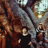 草野マサムネのラジオ番組にSPITZメンバーが一人ずつ登場 「夏休みの宿題」は選曲