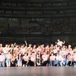 BoA、EXO、Red Velvetら豪華アーティストによるライブ『SMTOWN LIVE』開催