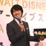 風間俊介さんがディズニー映画『ノートルダムの鐘』を語る「差別や偏見を無くしたいという想いを確立した作品」