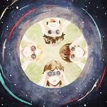 【ビルボード】BUMP OF CHICKEN「望遠のマーチ」DLソング首位デビュー、DA PUMPストリーミング首位キープ