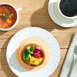 特別な1日を始めるなら。おひとりさまとっておきの朝食スポット3選