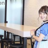 【インタビュー】声優・尾崎由香がソロデビュー!沖縄パワー全開でありのままの姿を投影した新譜
