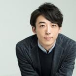 高橋一生 フジ火9枠連ドラ主演決定、変わり者の大学講師役
